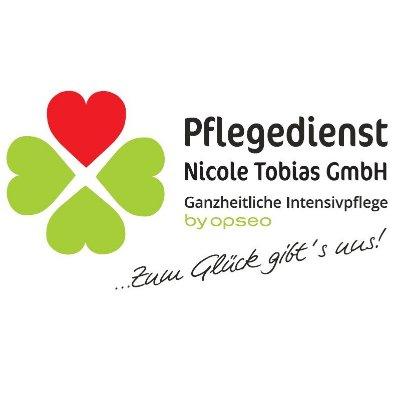 Pflegedienst Nicole Tobias