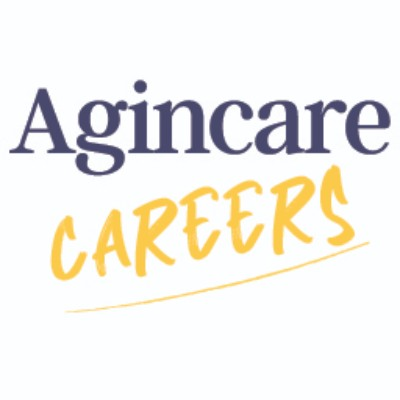 The Agincare Group logo
