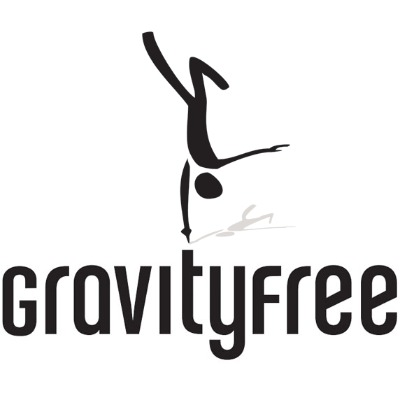 Indeed Sarasota Fl >> Working At Gravityfree In Sarasota Fl Employee Reviews Indeed Com