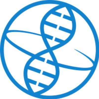 BioSpring GmbH-Logo