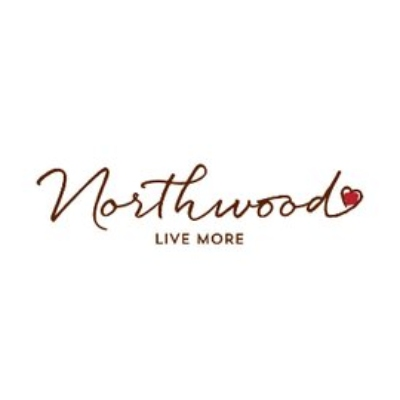 Northwoodcare Inc. logo