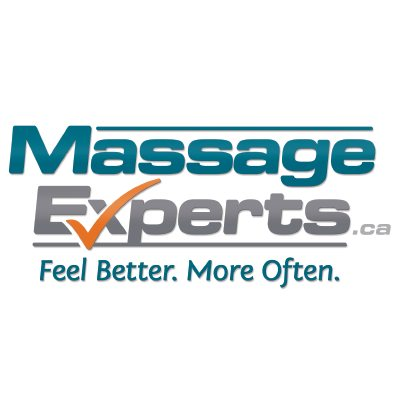 Massage Experts logo