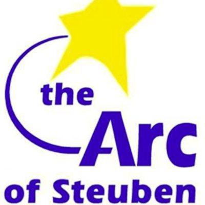 The Arc of Steuben