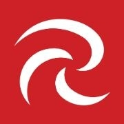 Logotipo - RUSSEL SERVIÇOS