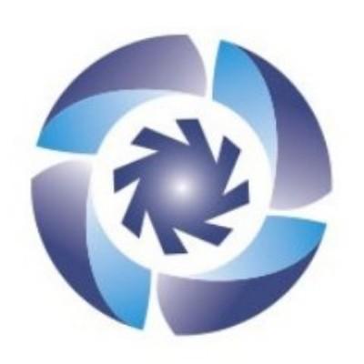 PE Global logo