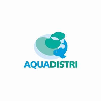 Logo van AQUADISTRI