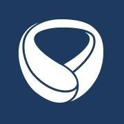 Logotipo - SOFTPLAN