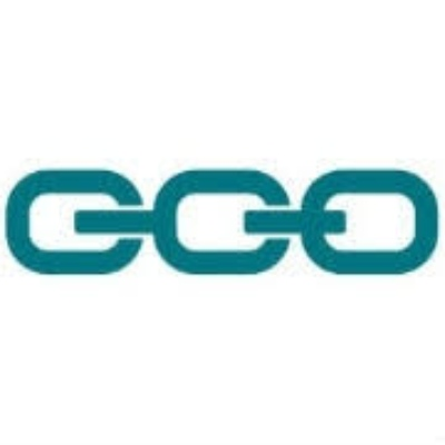 Groupecho Canada Inc. - go to company page