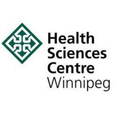 Health Sciences Centre logo