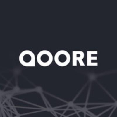 Logo van QOORE Recruitment