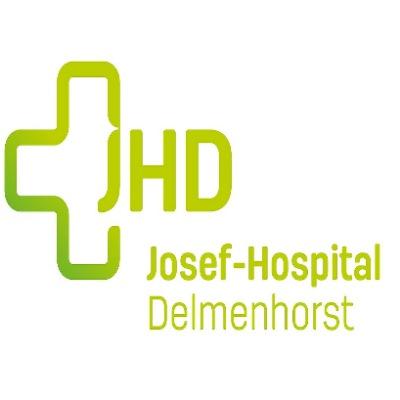 Josef-Hospital Delmenhorst-Logo