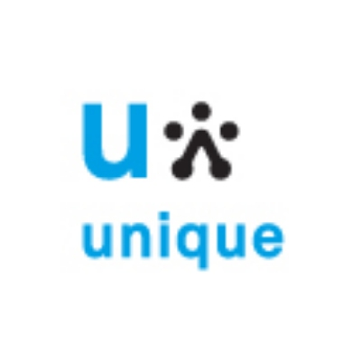 Logo van Unique