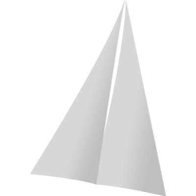 VINDEX logo