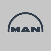MAN Energy Solutions-Logo