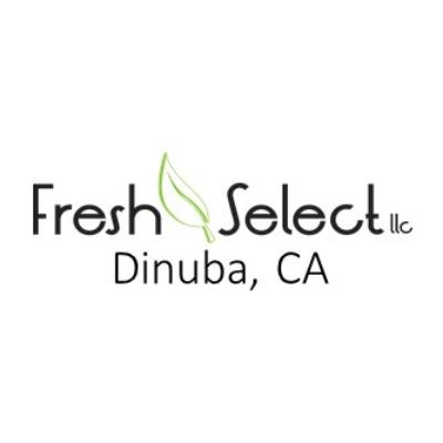 Fresh Select LLC logo