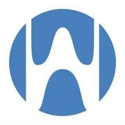 Logotipo - Welle Laser