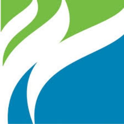Westmoreland County Community College logo