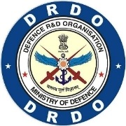 Defence Research and Development Organization logo