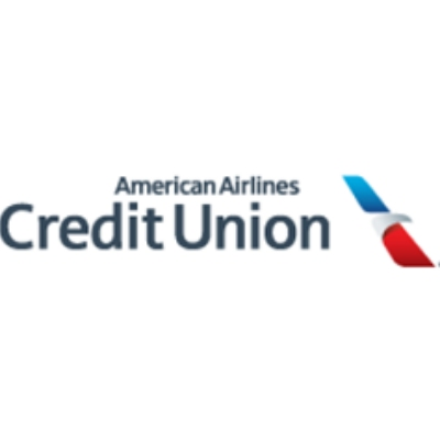 Loans For American Airlines Employees
