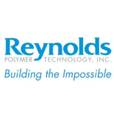 Reynolds Polymer Technology