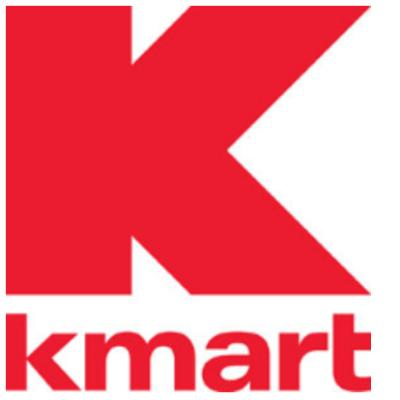 Working at Kmart in Wise, VA: Employee Reviews about