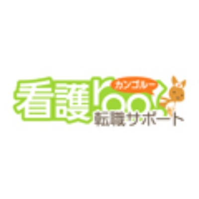 株式会社クイックのロゴ