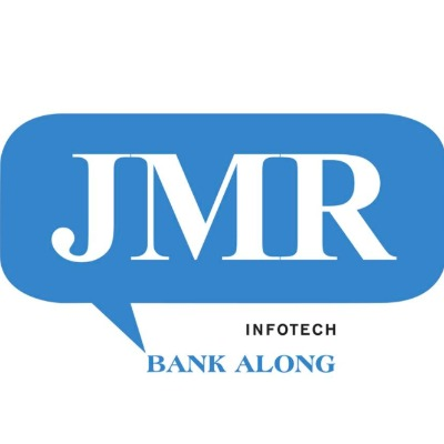 Working at jmr infotech: Employee Reviews | Indeed co in
