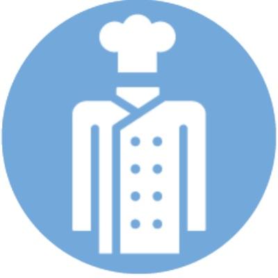 Average Chef Salaries in Miami, FL | Indeed.com