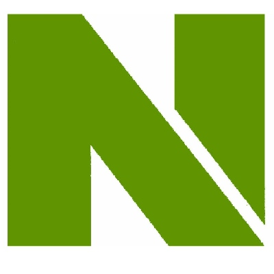 Natta Building Company Limited logo