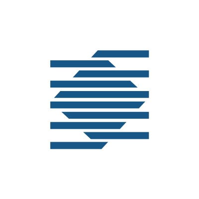 Munich Re-Logo