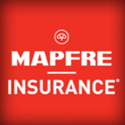 Working At Mapfre Insurance In Gilbert Az Employee Reviews