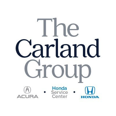 Honda Carland Service >> Jobs At The Carland Group Indeed Com