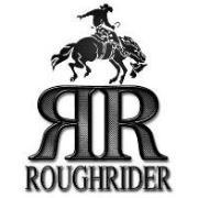 Roughrider International Ltd logo