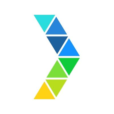 UK Direct Business Solutions Ltd logo