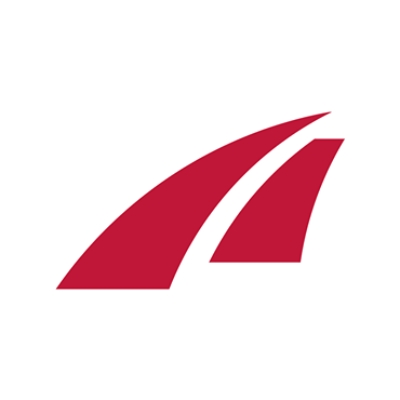 Logo LUTECH SPA