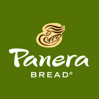 Working at Panera Bread in Virginia Beach, VA: Employee Reviews ...