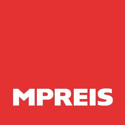 MPreis WarenvertriebsGmbH-Logo