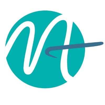 Martin Tolhurst Solicitors logo