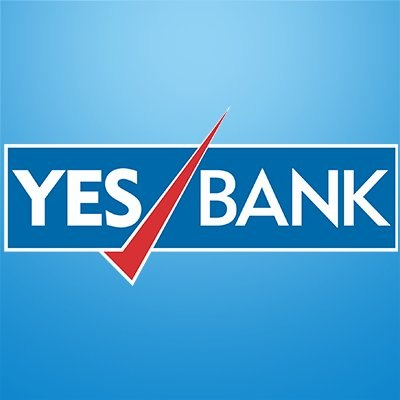 Yes Bank Salaries | Indeed co in