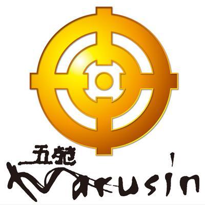 株式会社かわべフードサービスのロゴ