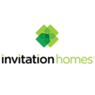 Working At Invitation Homes 158 Reviews Indeed Com