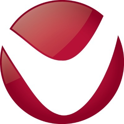 Virsage Solutions, Inc logo