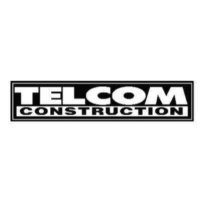 TelCom Construction, Inc.