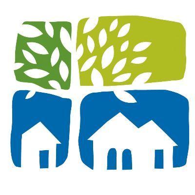 John Knox Village logo