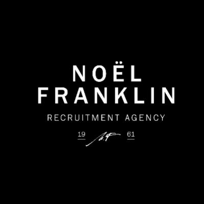 Noël Franklin logo