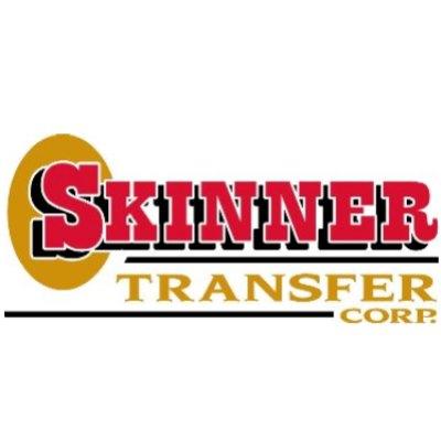 Skinner Transfer Corp