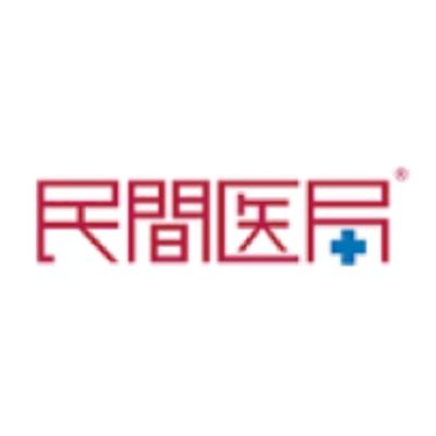 株式会社メディカル・プリンシプル社のロゴ