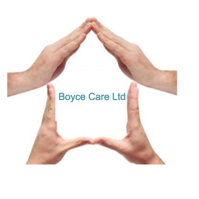 Boyce Care Ltd logo