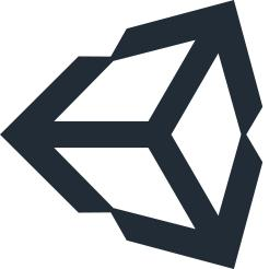 logo for Unity Technologies