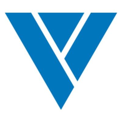 Valnet Inc. logo